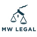 mwlegal-logo